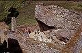 Peru-224 (2217910725).jpg