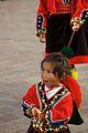 Peru - Cusco 087 - traditional Andean dance fiesta (7143130001).jpg