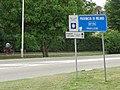 Peschiera Borromeo - strada provinciale 15 bis.JPG