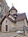 Pester Plateau, Serbia - 0121.CR2.jpg