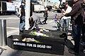 Peta Armani Fur is Dead (7984596565).jpg