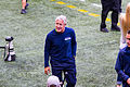 Pete Carroll 2014.jpg
