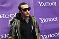 Pete Wentz at Yahoo Yodel 1.jpg