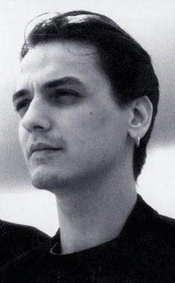Peter Heppner Crop.jpg