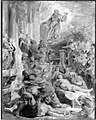 Peter Paul Rubens - Das Wunder des hl. Franz von Paula - 74 - Bavarian State Painting Collections.jpg