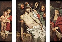 Peter Paul Rubens - Lamentation of Christ.jpg