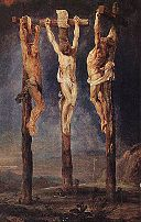Peter Paul Rubens The Three Crosses.jpg