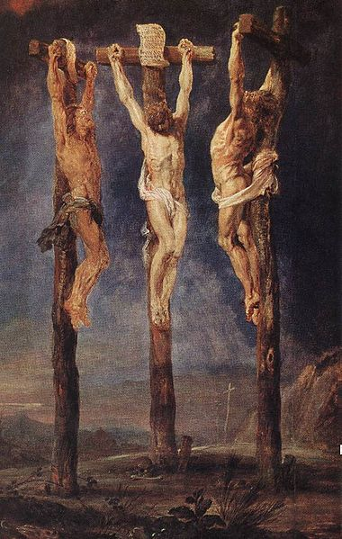 380px-Peter_Paul_Rubens_The_Three_Crosses.jpg