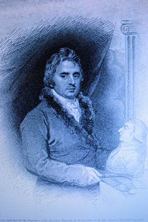 Peter Turnerelli TURNERELLI, Peter (1774 - 1839), Sculptor