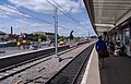 Peterborough railway station MMB 27.jpg