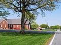 Peters Creek Baptist Church - panoramio - Idawriter.jpg