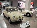 Petersen Automotive Museum PA140025 (44324592410).jpg
