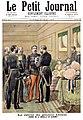 Petit Journal Général Dodds 27 mei 1893.jpg