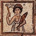 Petra-Mosaic-2.jpg