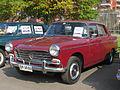 Peugeot 404 1969 (14099640597).jpg