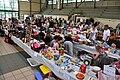 Peyrehorade-Flohmarkt.jpg