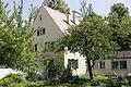 Pfarramt St. Heinrich 5612.JPG