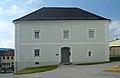 Pfarrhof Vorau, Styria.jpg