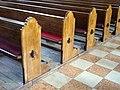 Pfarrkirche St Andrä-DSC00697.JPG
