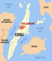 Ph locator cebu balamban.png