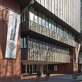 Philharmonie Köln - Aussenansichten-9894.jpg