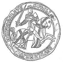Philip I of Piedmont.jpg