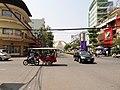 Phnom Penh Zentralmarkt 01.jpg