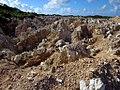 Phosphate Rock (25509053072).jpg