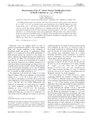 PhysRevLett.119.152301.pdf