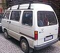 Piaggio Porter 16V rear.jpg