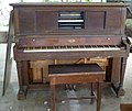 Pianista Player Piano.jpg