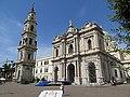 Piazza Bartolo Longo - panoramio (3).jpg