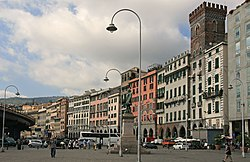 Piazza Caricamento Genoa.jpg