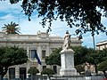 Piazza Italia - panoramio (1).jpg