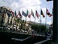 Piazza Tasso - Sorrento - panoramio - kajikawa (1).jpg