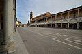 Piazza del Popolo Faenza.jpg