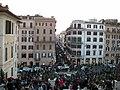 Piazza di Spagna - panoramio - JanSolo.jpg