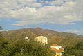 Picacho de Turmero.jpg