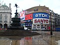 Piccadilly circus, London - panoramio.jpg
