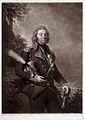 Pichler - Charles, Prince de Schwarzenberg.jpg