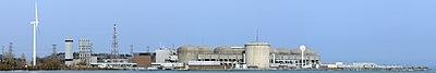 Pickering-nuclear-generating-station-001-2.jpg