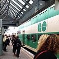 Pickering GO Station 15102243697.jpg