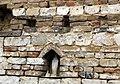 Picquigny niche de mitoyenneté 1.jpg