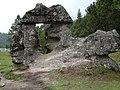 Piedras Encimadas de Mario cesar2 - panoramio.jpg
