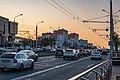Pieramožcaŭ avenue (Minsk) 260919 p2.jpg