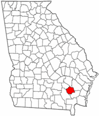 Pierce County Georgia.png