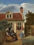 Pieter de Hooch003.jpg