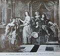 Pieter de Hooch - A Musical Company of Four Figures.jpg