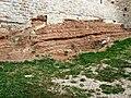 Pietra rosa di Assisi c.JPG