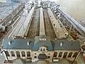 Pietrarsa railway museum 40.JPG
